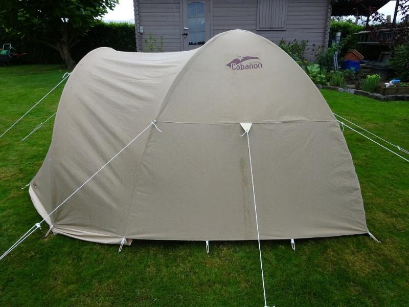Hésitation entre 2 tentes Dsc01628