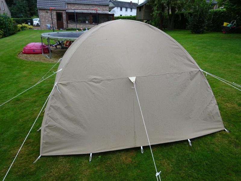 Hésitation entre 2 tentes Dsc01629