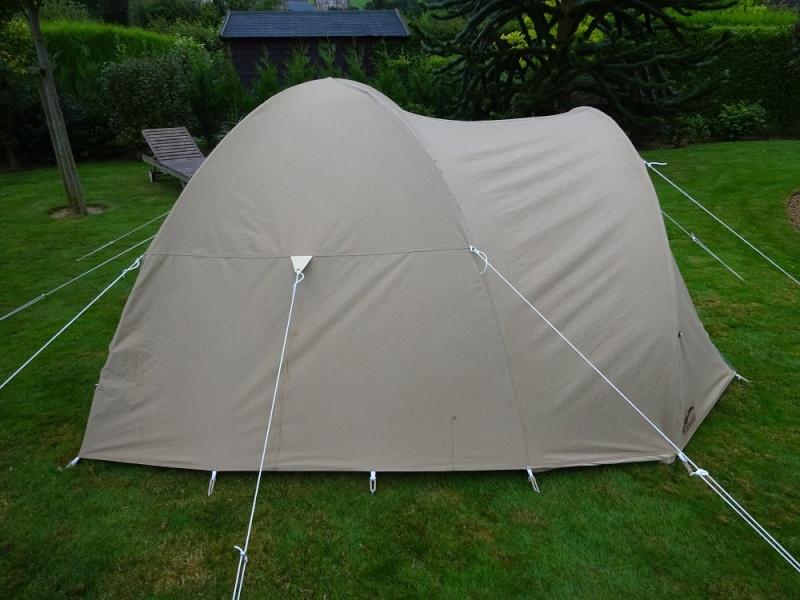 Hésitation entre 2 tentes Dsc01630