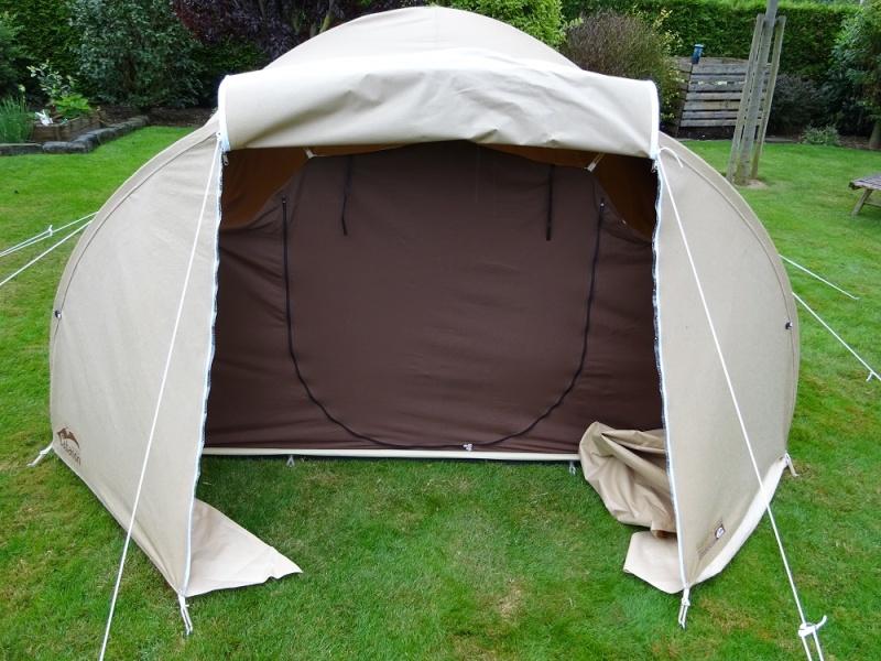 Hésitation entre 2 tentes Dsc01631