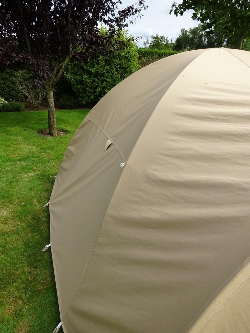 Hésitation entre 2 tentes - Page 2 Dsc01637