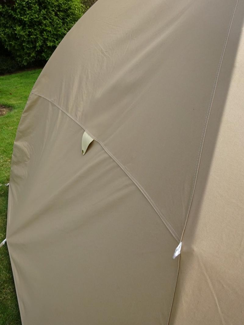 Hésitation entre 2 tentes - Page 2 Dsc01638