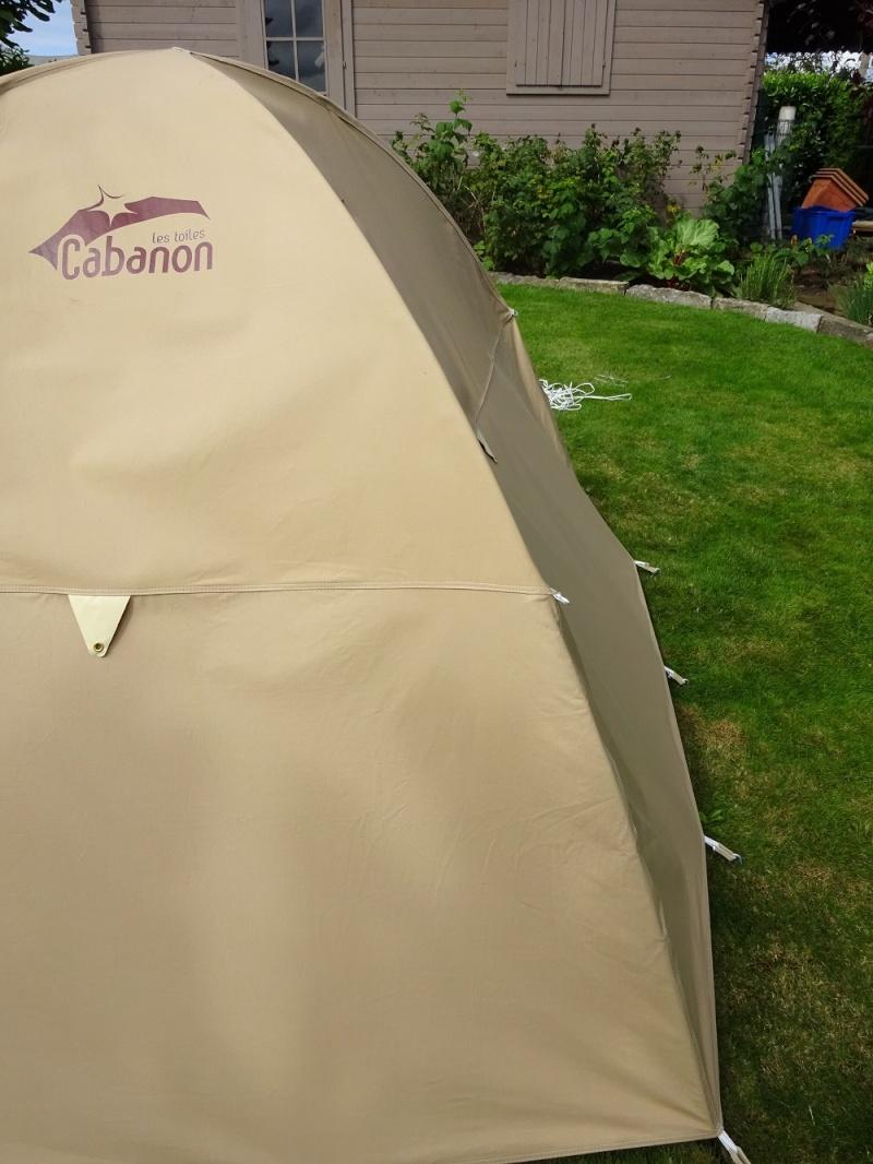 Hésitation entre 2 tentes - Page 2 Dsc01640