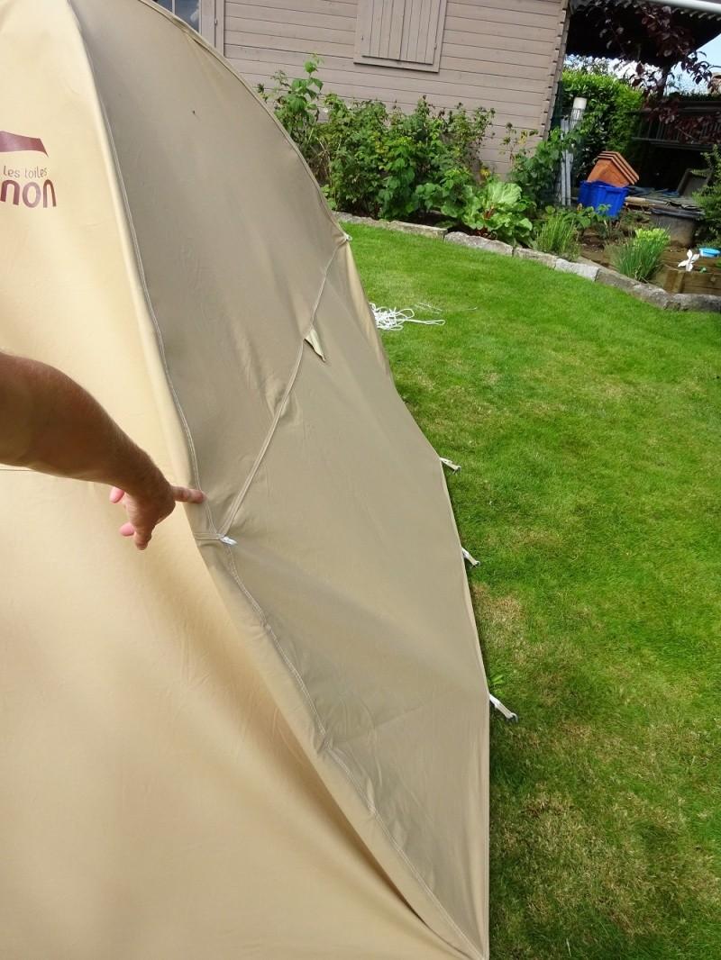 Hésitation entre 2 tentes - Page 2 Dsc01641