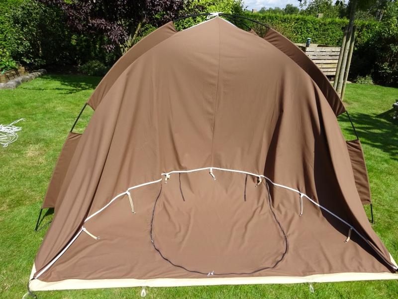 Hésitation entre 2 tentes - Page 2 Dsc01642