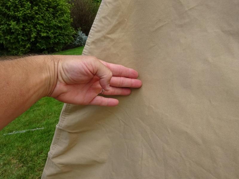 Hésitation entre 2 tentes - Page 2 Dsc01647