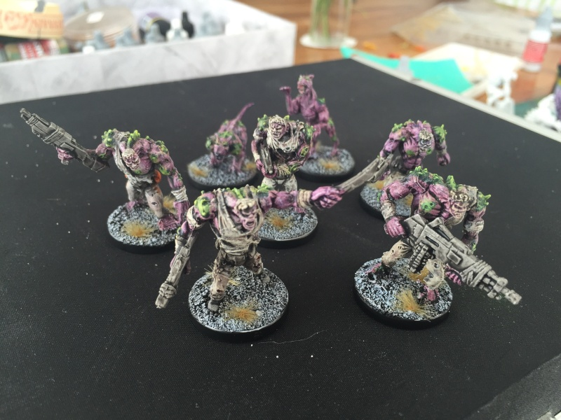 Starter plague deadzone !  Image10