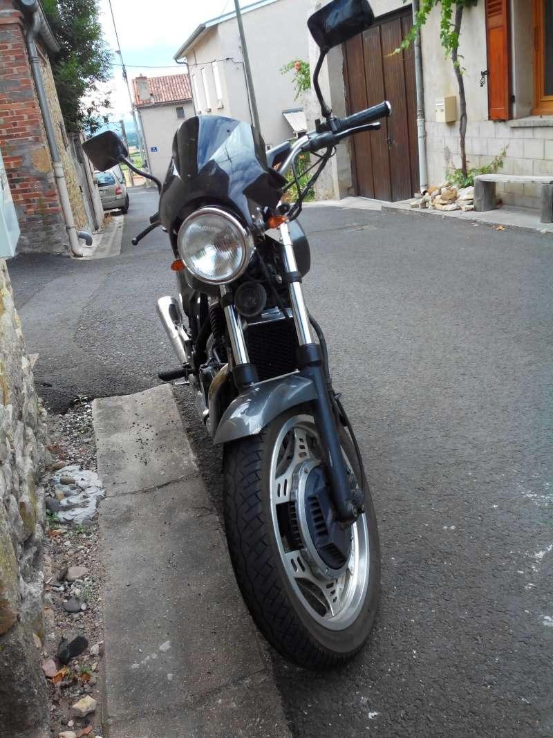 500 vte de 1983 900 euros Img_2011