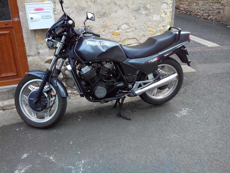 500 vte de 1983 900 euros Img_2012