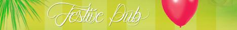 [ Le forum gagnant est ....] forum de la semaine no 210 Bouton12