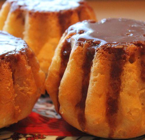 Тортики и сладости от Амадео - Страница 8 Img_8810