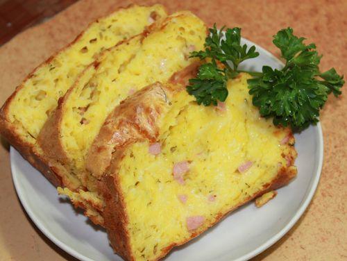 Все о сыре и рецепты на сырной основе Img_9115