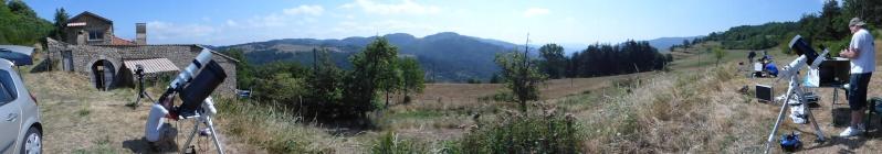 Ardèche 2015 P1030711