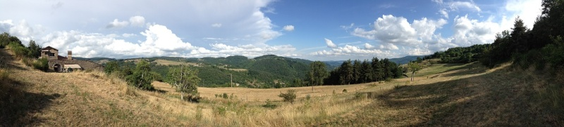 Ardèche 2015 Img_1811