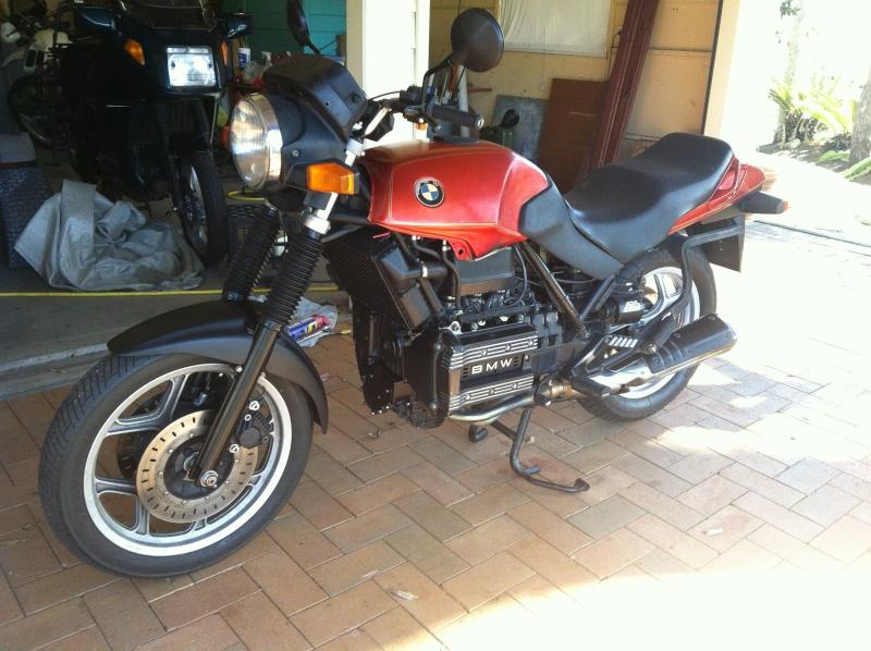 My K75 Xcountry Img_0810