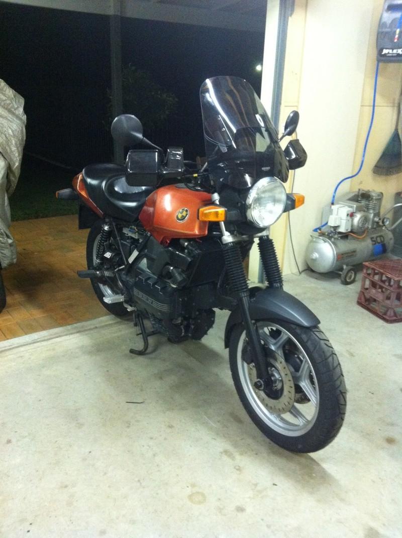 My K75 Xcountry Img_0914