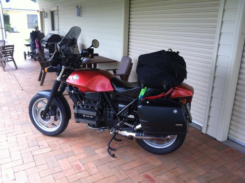 My K75 Xcountry Img_0917