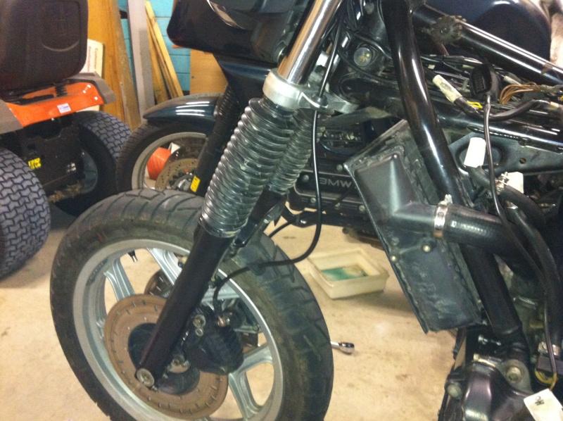 My K75 Xcountry Img_1116