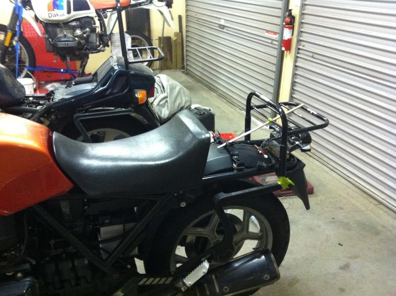 My K75 Xcountry Img_1117