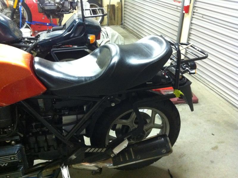 My K75 Xcountry Img_1120