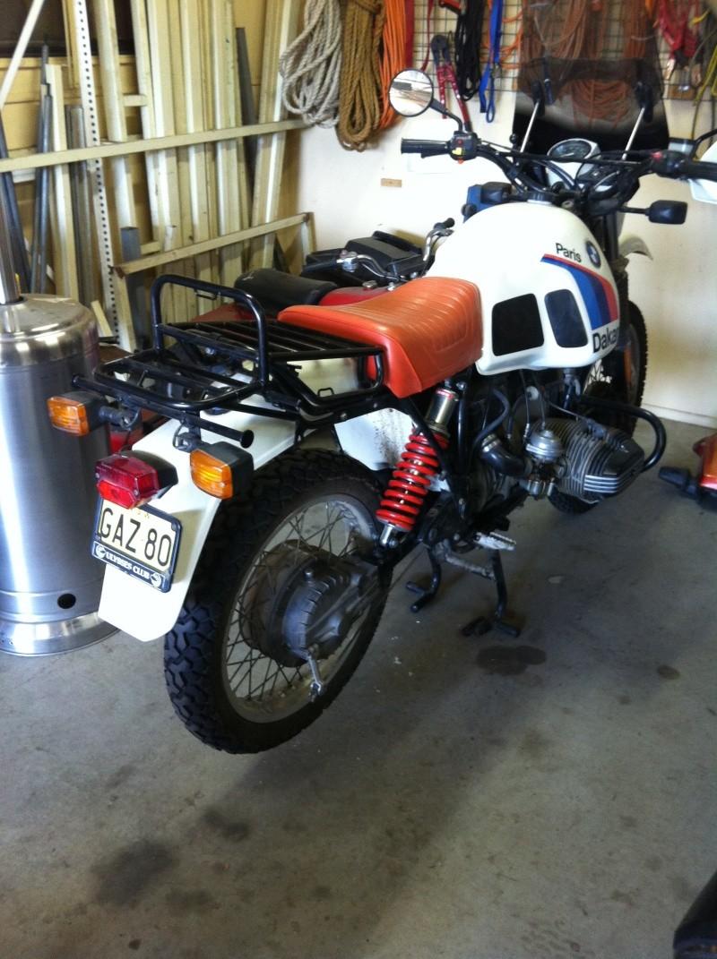 My K75 Xcountry Img_1211