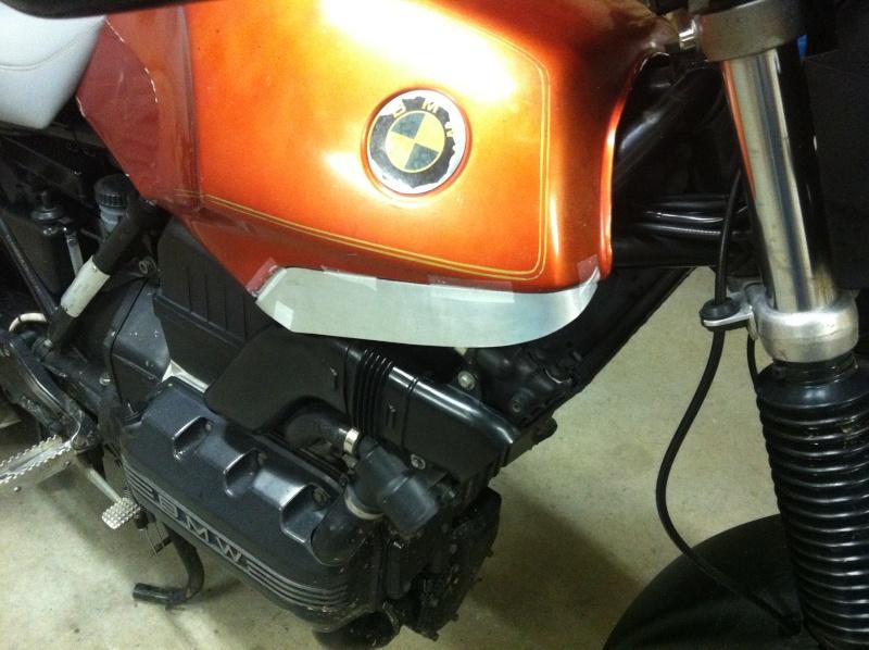 My K75 Xcountry Img_1422