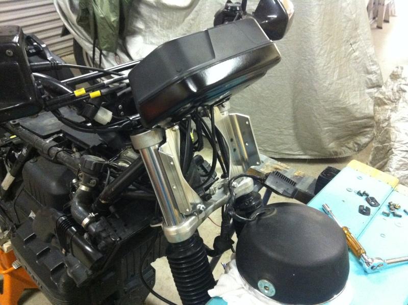 My K75 Xcountry Img_1624