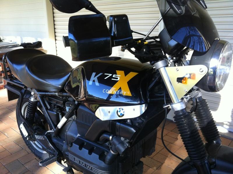 My K75 Xcountry Img_1718