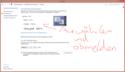 PC Problem Windows 8.1 Pro N Probleme // Grafikkarte // Auflösung 310