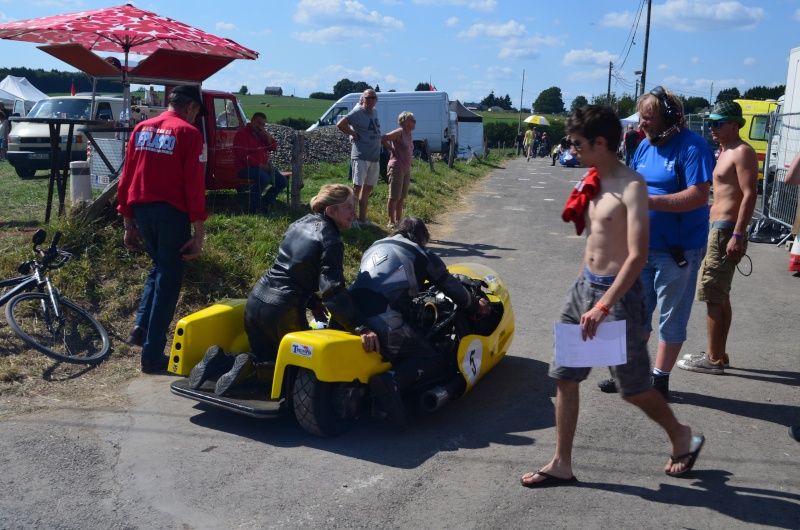Road Races, TT et courses sur route  - Page 17 Dsc_0110
