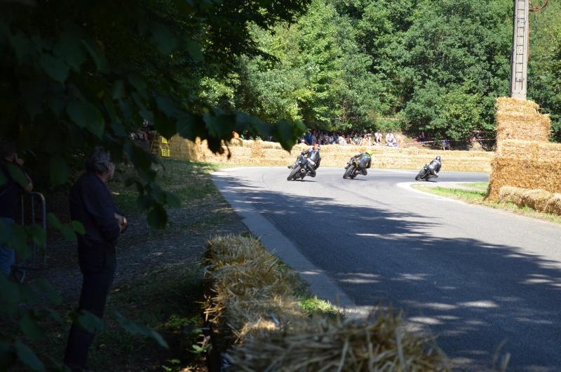 Road Races, TT et courses sur route  - Page 17 Dsc_0310