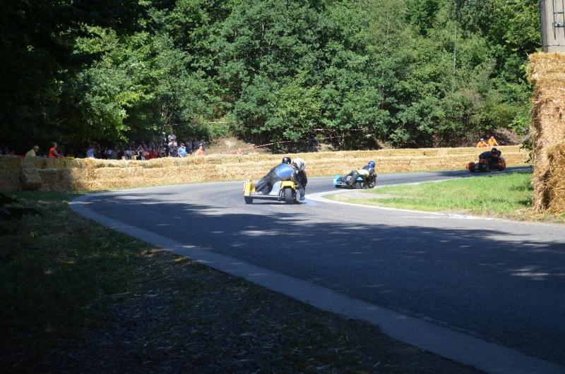 Road Races, TT et courses sur route  - Page 17 Dsc_0410