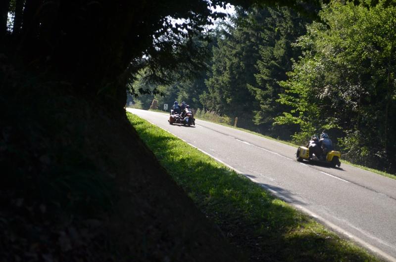 Road Races, TT et courses sur route  - Page 17 Dsc_0411