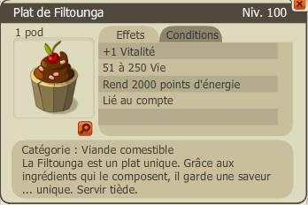 La Recette de la Filtounga ou l'Etouffe-gloutovore, par Mouss Bouff Filtou10
