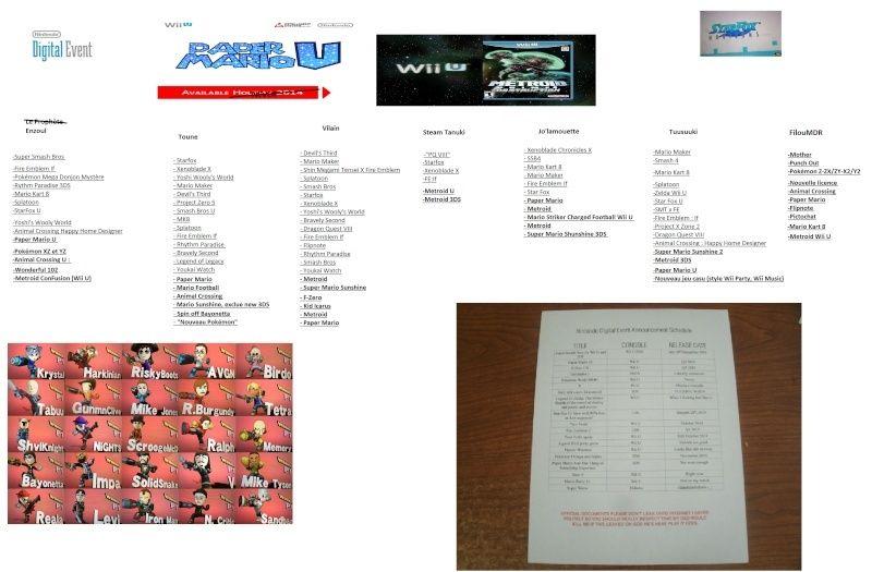 Le Grand Jeu des Prédictions de l'E3 Nintendo ! - Page 2 E3_rec10