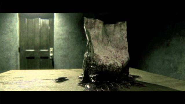 P.T (Hideo Kojima & Guillermo Del Toro, 2014) Maxres10