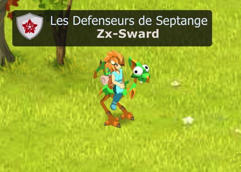 Recrutement Zx-Sward Perso10