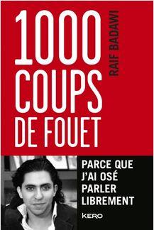 Raif Badawi, ce jeune blogueur saoudien condamné à 1000 coups de fouet et 10 ans de prison  pour avoir défendu la laïcité Captur10