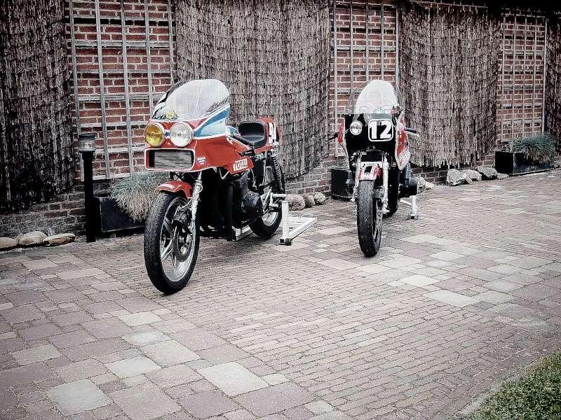 Honda rcb endurance replica - Page 4 Img_2010