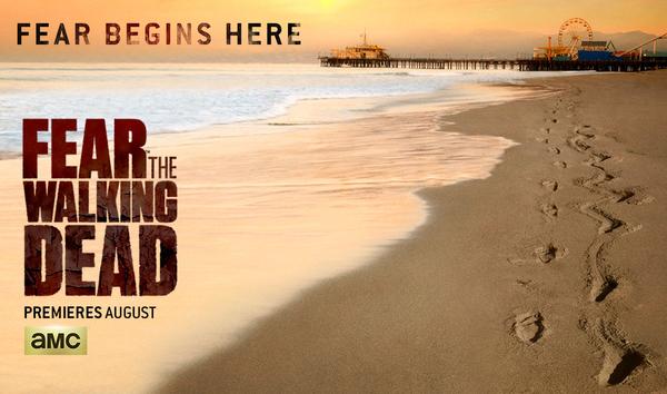 Fear The Walking Dead [Série] Fear_t10