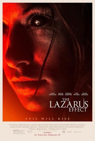 The Lazarus Effect (2015) The_la10