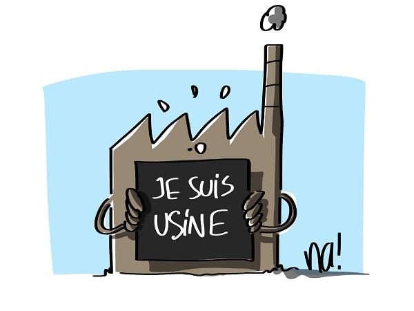 Actu en dessins de presse - Attention: Quelques minutes pour télécharger - Page 3 1672_j10