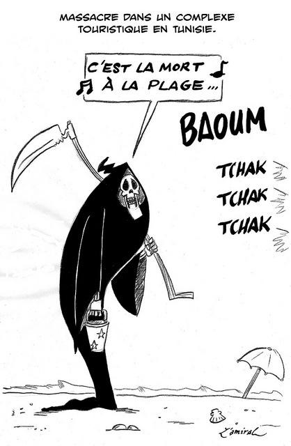 Actu en dessins de presse - Attention: Quelques minutes pour télécharger - Page 3 19185310