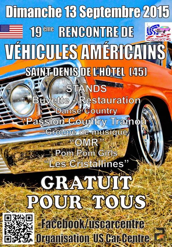 Festival américain en Touraine 2015us10