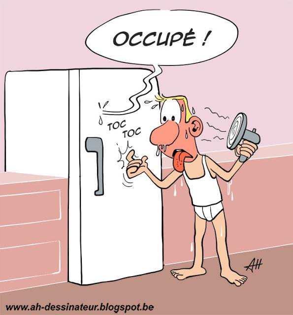 Actu en dessins de presse - Attention: Quelques minutes pour télécharger - Page 3 Canicu10
