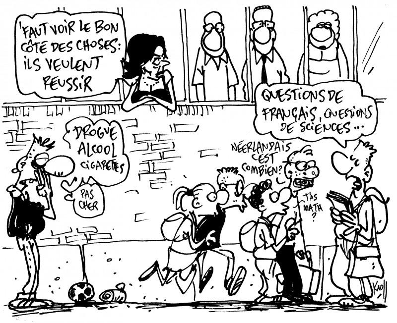 Actu en dessins de presse - Attention: Quelques minutes pour télécharger - Page 3 E39b1f10