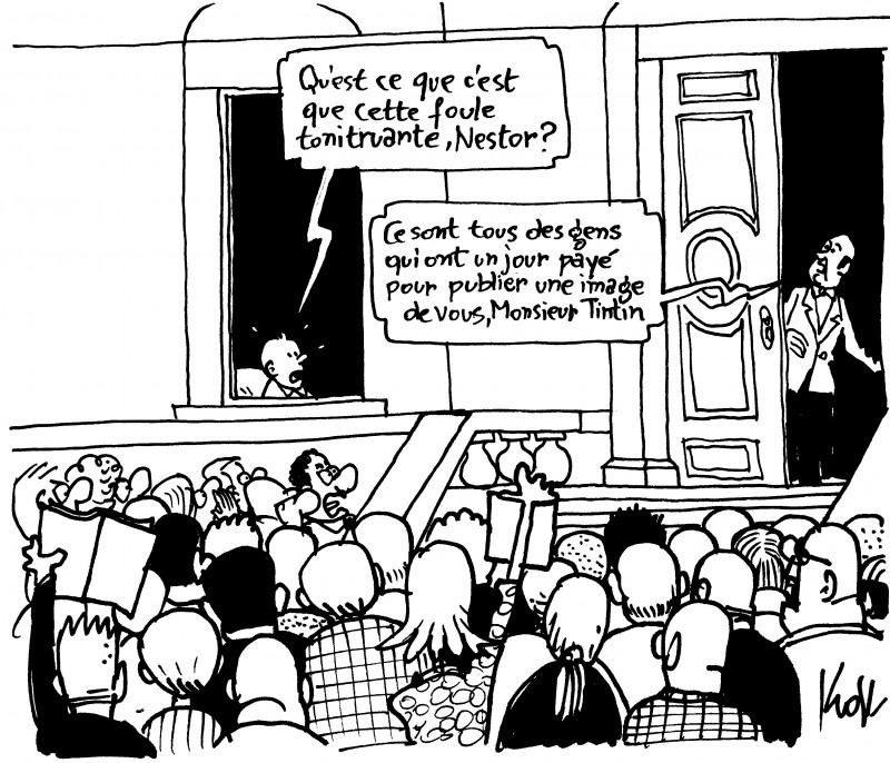 Actu en dessins de presse - Attention: Quelques minutes pour télécharger - Page 3 E5abd710