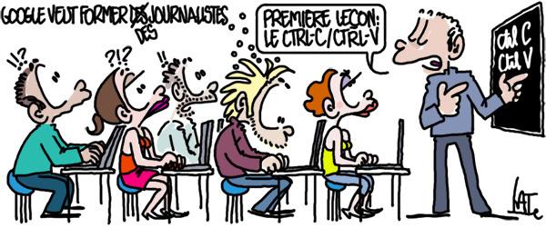 Actu en dessins de presse - Attention: Quelques minutes pour télécharger - Page 3 Gg150610