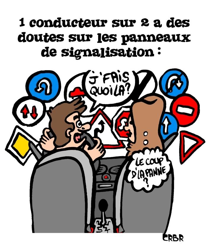 Actu en dessins de presse - Attention: Quelques minutes pour télécharger - Page 3 Ob_a0310