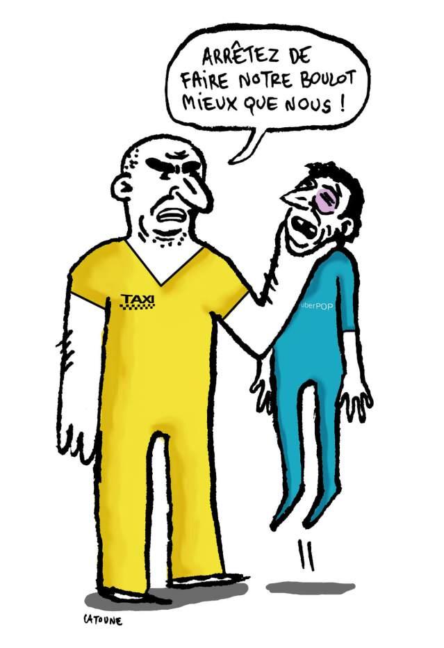 Actu en dessins de presse - Attention: Quelques minutes pour télécharger - Page 3 Taxi-u10